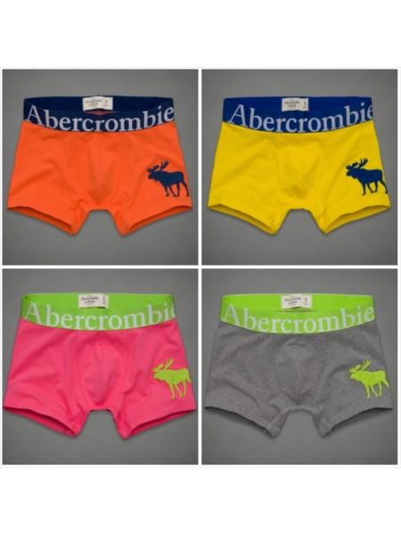 กางเกงบ็อกเซอร์ Abercrombie&Fitch