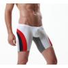 กางเกงว่ายน้ำ SEOBEAN Swimming Sport shorts