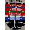 กางเกงใน ES collection racing 89
