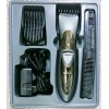 KEMEI KM-605 Hair Clipper