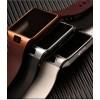 Smart Watch Phone NK