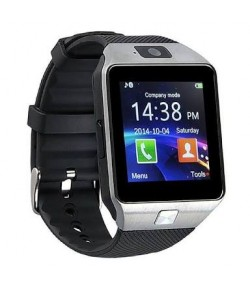 Smart Watch Phone NK